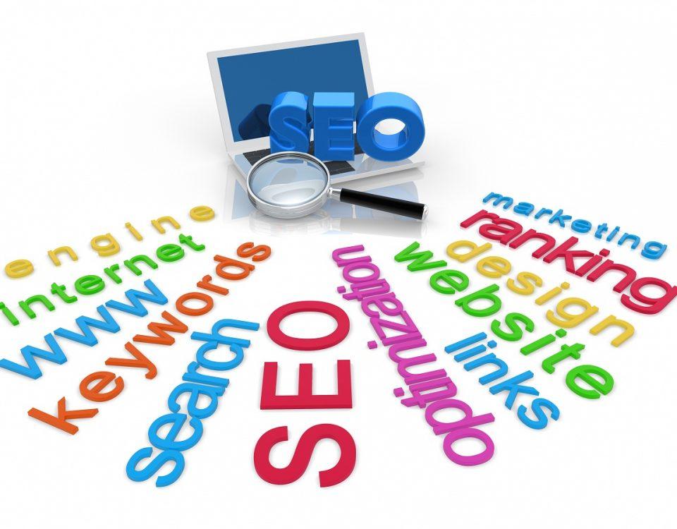 Search-Engine-Optimasi-Jasa-Seo-Bekasi-Berkualitas