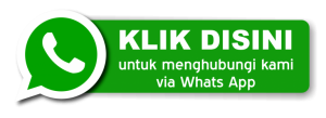 jasa web seo